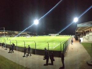 Patro Stadion