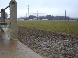 Stade Léon Crosset
