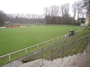 Stadion Waldwiese