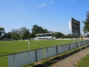 Sportpark Wesselopark