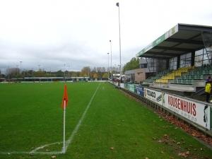 Sportpark Adegeest, Voorschoten