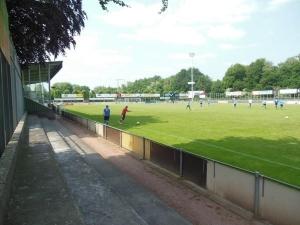 Sportpark Drakesteyn