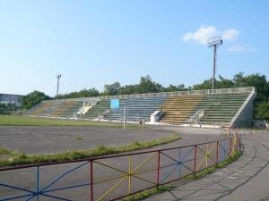 Complexul Sportiv Drochia
