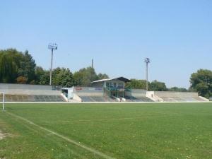 Stadionul Glodeni