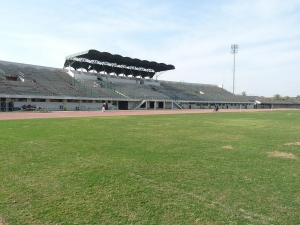 Punjab Stadium