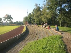 Stadion Birkenwiese