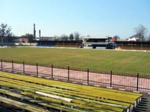 Stadion Sokil