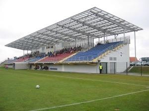 Športni park Lendava