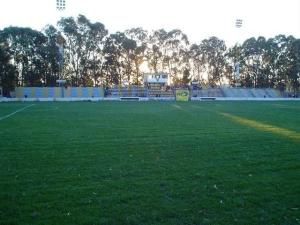 Estadio Mario Sebastián Diez