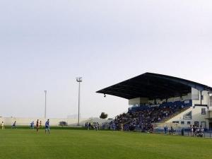 Estádio da Nora