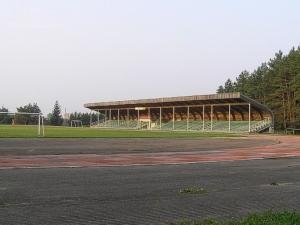 Utenio Stadionas