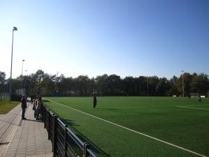 Sportpark Merelweg, Venlo