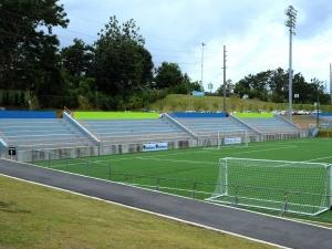 Bayamón FC Soccer Complex - Cancha 1