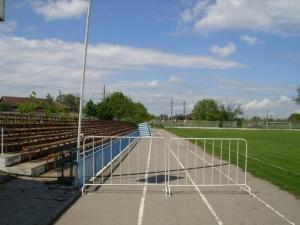 Stadion Obelya