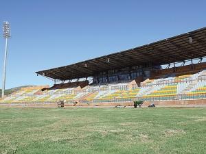 Lobatse Stadium