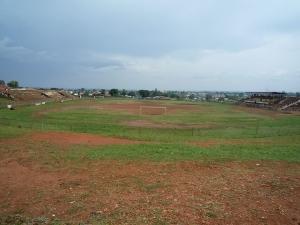 Mbale Municipal Stadium, Mbale