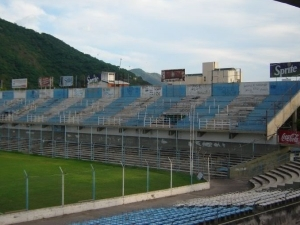 Estadio El Gigante del Norte