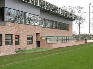Sportcentrum Kiewit, Hasselt