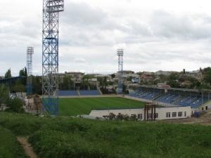 SK Sevastopol'