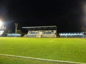Stadium Padang dan Balapan, Bandar Seri Begawan