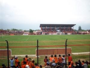 Stadion Letjen Haji Sudirman, Bojonegoro