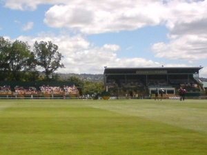 NTCA Ground Field 1, Launceston