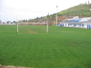 Dimotiko Stadio Magoulas