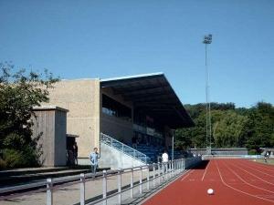 Spar Nord Arena