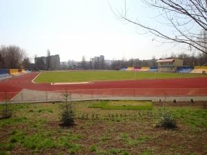 Stadion Shkil'nyi