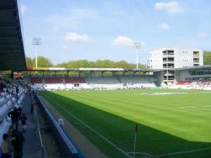 Vejle Stadion