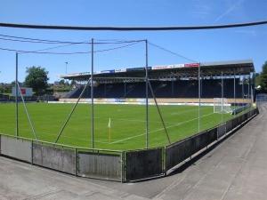 Stadion Gersag