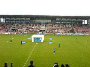 Stade Le Canonnier