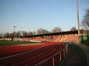 Stadion Ratingen, Ratingen