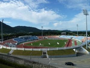 Sangju Stadium