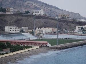 Al Tilal Stadium