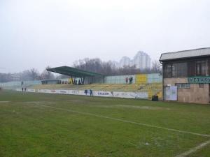 Stadion Železarnica
