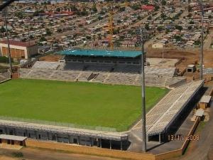 Sinaba Stadium