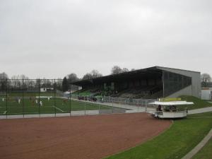 RuhrStadion, Mülheim an der Ruhr