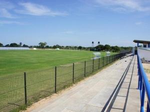 Estádio Municipal de Vilankulo
