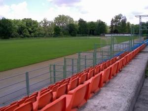 Stadion NK Paloma