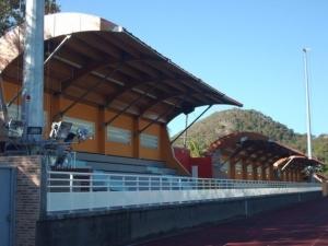Stade de Marigot, Terre-de-Haut