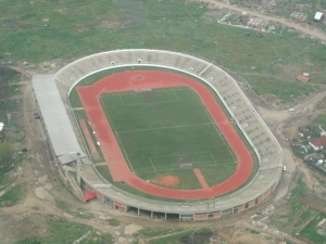 Stadiumi Olimpik Adem Jashari
