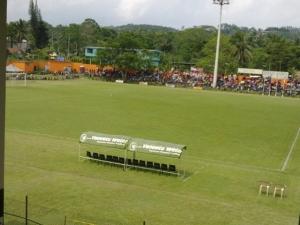 PVM Stadium