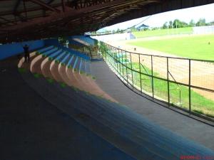 Stadion 17 Mei Banjarmasin