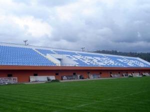 Pazar İlçe Stadyumu
