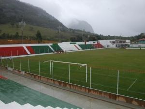 Estádio José Olímpio da Rocha