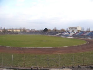 Stadion im. Stanisława Figasa