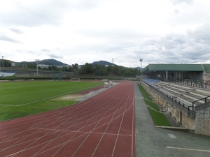 Estadio Artunduaga
