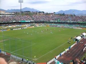 Stadio Partenio, Avellino