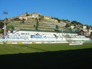 Stadio Comunale Luigi Cichero